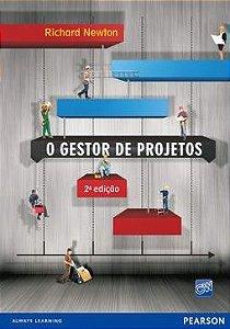 O Gestor De Projetos