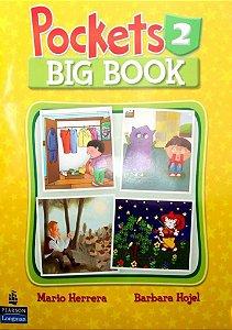 Pockets 2 - Big Book