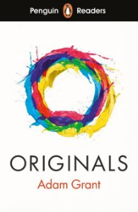Originals - Penguin Readers - Level 7