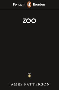 Zoo - Penguin Readers - Level 3