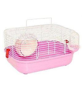 Gaiola Hamster Pop