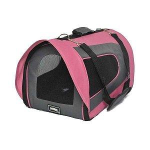 Bolsa Trasporte Pandora Pet&Go