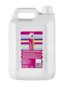 Shampoo Revitalizador Petessence