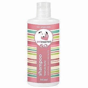 Shampoo Fazendo Festa Pet Essence