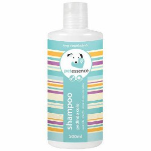 Shampoo Pedindo Colo Pet Essence