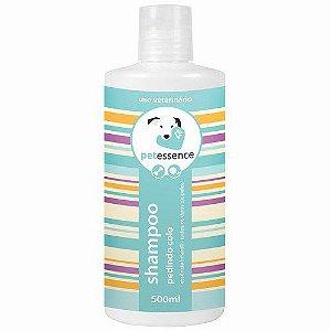 Shampoo Pedindo Colo Petessence
