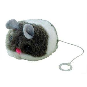 Rato com Corda Pawise