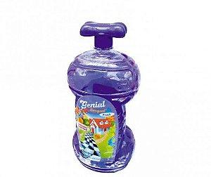 Eliminador Odores Genial Pet Fresh 2 litros