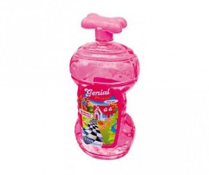 Eliminador Odores Genial Pet Flores 2 litros