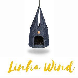 Toca Wind Rilú