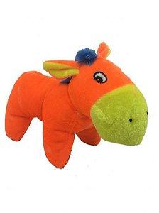 Pelúcia Burrinho Toy