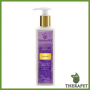 Shampoo Pelos Brancos Therapet
