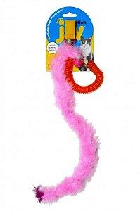 Brinquedo Gato Spring JW