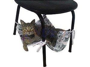 Rede para Gato D2K