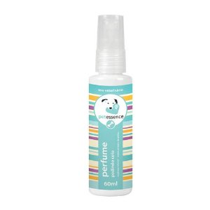 Perfume Pedindo Colo Pet Essence