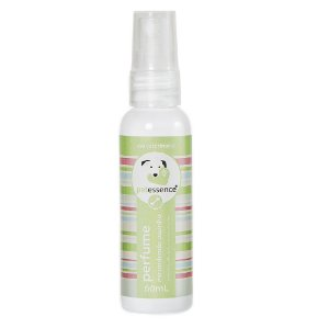 Perfume Escondendo Ossinho Pet Essence