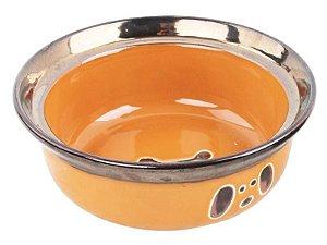 Comedouro Cerâmica para Cães Pawise