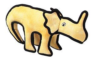 Dinossauro Pelúcia com Apito Pawise