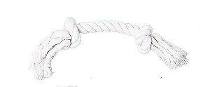 Corda Trançada Pawise