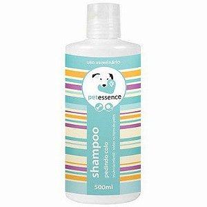 Shampoo Pedindo Colo Petessence 500 ml