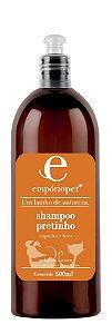 Shampoo Pretinho Empóriopet