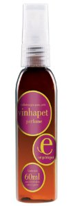 Perfume Vinhapet 60 ml Empóriopet