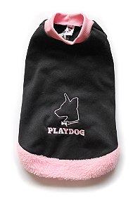 Moletom Playdog