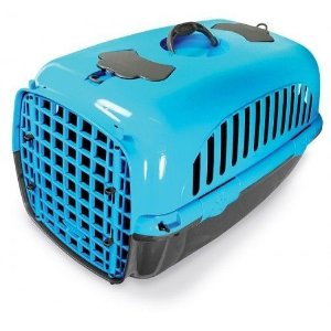 Caixa Trasporte Travel Pet