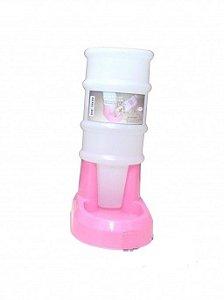 Bebedouro Automático 5 Litros Plastbom