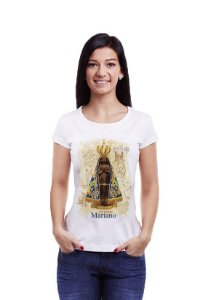 Camiseta Ano Mariano Mod.02