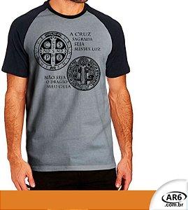 Camiseta São Bento