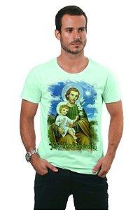 Camiseta São José Operário