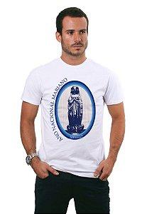 Camiseta Ano Mariano
