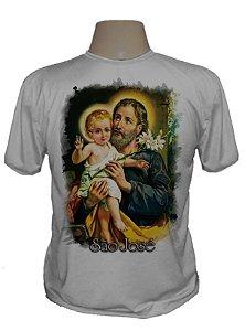 Camiseta São José