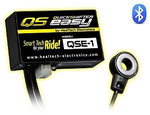 Quickshifter Healtech Easy