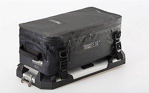Sobre-mala Dry-bag Para Malas Laterais Trax Adventure 37L ou 45L
