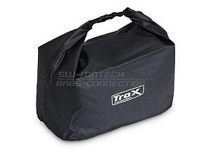 Sacola Interna Impermeável Para Mala Lateral Trax - Drybag 45L
