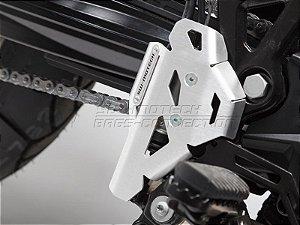Protetor Do Cilindro De Freio Traseiro BMW F 800GS SW-Motech
