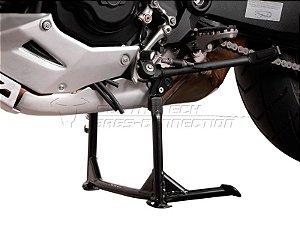 Cavalete Central Alumínio Ducati Multistrada 1200 SW-Motech