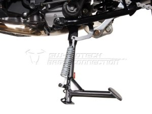 Cavalete Central Alumínio Honda NC 750X Transalp SW-Motech