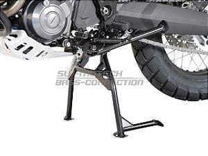 Cavalete Central Alumínio Yamaha XT 660Z Ténéré
