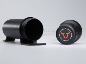 Compartimento de Ferramenta para Suporte De Mala Yamaha Yamaha XT 1200Z Super Ténéré