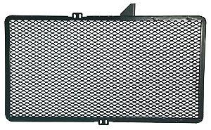 Tela de Proteção para Radiador Zarc Dafra Citycom 300