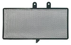 Tela de Proteção para Radiador Zarc Suzuki GSX-S 1000 FA