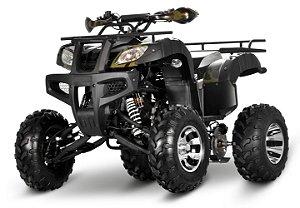 Quadriciclo MXF Automatico Force 150cc 4T