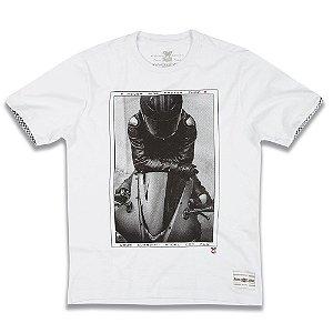 Camiseta 2MT Faster Masculina