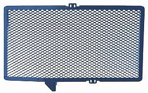 Protetor de Radiador Procton Suzuki Inazuma 250