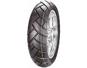 Pneu Traseiro Avon Tyre Trail Rider Trailrider 150/70 R17