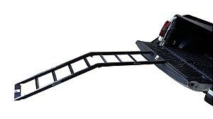 Rampa Motojack Dobravel Com Capa De Proteção