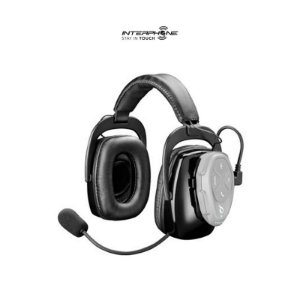 Fone Multifuncional Interphone Tour Sport Link Urban Headset